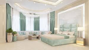 best bedroom designs. Exellent Best Best Bedroom Design Inside Bedroom Designs O