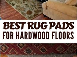 by size handphone tablet desktop original size back to best vacuum cleaner for hardwood floors and area rugs