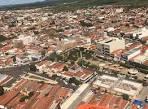 imagem de Pau dos Ferros Rio Grande do Norte n-17