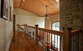 durowood flooring wide plank stained maple hardwood