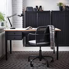 ikea office furniture desks. desks ikea office furniture i