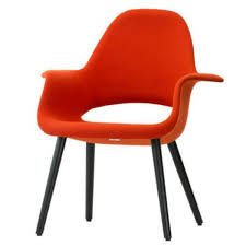 ray and charles eames furniture. Eames And Saarinen Organic Chair Vitra Modern Furniture PALETTE U0026 PARLOR Ray Charles