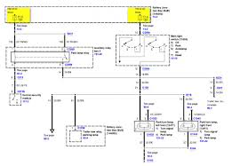wiring diagram ford f150 tail lights ford automotive wiring diagrams 2008 Ford F250 Tail Light Wiring Diagram wiring diagram ford f150 tail lights readingrat net wiring diagram ford f150 tail Ford F-250 Wiring Diagram Online
