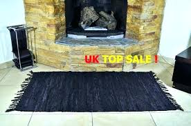 flame resistant clothing fireplace rugs fire resistant target