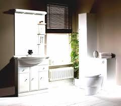 bathroom remodel supplies. Innenarchitektur : Bathroom Remodel Supplies Home Design New H