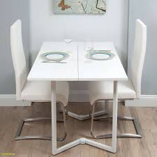 Fold Out Console Dining Table Luxury Incredible Convertible Dining Tables  For Small Spaces Of Fold Out