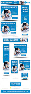 best images about banner behance coupon deals 17 best images about banner behance coupon deals and web banner design
