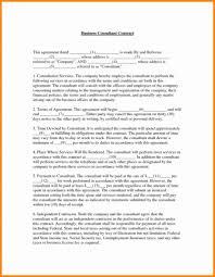 Good Certificate Employment Template New Agreementlary