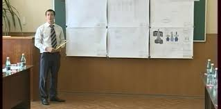 Рязанские студенты защищают дипломы на предприятиях Общество  Рязанские студенты защищают дипломы на предприятиях