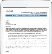 Global Warming Research Paper Topics Online Professional Resume