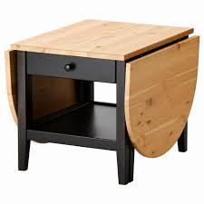 Esszimmerstühle Mit Armlehne Drehbar Inspirierend