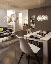 Kitchen table lighting ideas Ceiling Modern Kitchen Table Lighting Dining Table With Chandelier Cool Lamps Dining Lights Online Jamminonhaightcom Modern Kitchen Table Lighting Dining Table With Chandelier Cool