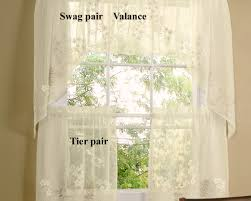 Small Picture Curtains Top Yorkshire Linen Curtains Hull Alarming Linen