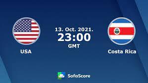USA vs, Costa Rica Live, Free Football ...