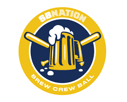 Brew Crew Ball, a Milwaukee Brewers community