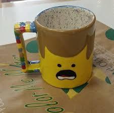 pyop mug ideas lego
