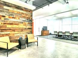 creative home office spaces. Creative Home Office Design Ideas Spaces Space . G