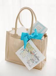 favors gifts photos wedding welcome bag inside weddings
