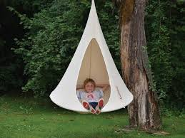 outdoor bed for kids tent swing hanging tent tents creative furniture
