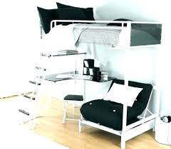 loft bed desk combination loft bed desk combo loft bed desk combination wooden bunk bed with loft bed desk