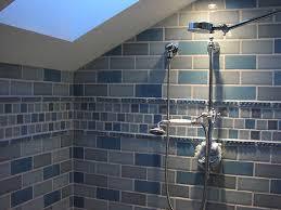 Bathroom Tile Repair Cool Good Tiles For The Shower Networx