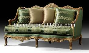 victorian style sofa. Home And Furniture: Exquisite Victorian Style Sofa In Portofino Fabric - Aliciajuarrero