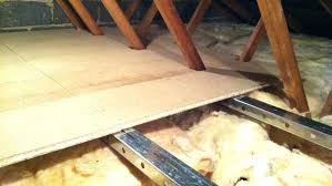 attic flooring systems home painting ideas app great home ideas tv show
