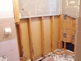 Bathroom Remodeling Tips Bathroom Remodeling Tips Bathroom Renovation Ideas Simple