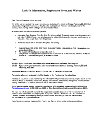 Example Letter Of Termination 5 Printable Sample Letter Of Termination Of Contract For
