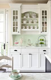 martha stewart bedroom furniture. martha stewart home decor kitchen traditional with white dove shabby chic bedroom furniture
