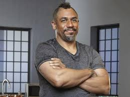 stephen jackson food network kitchen food network russell jackson bio