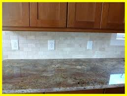 literarywondrous the best kitchen ceramic tile for green styles and trade kitchen cabinet manufacturers uk