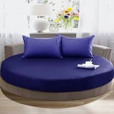cheap round beds. Unique Round Image Of Best Bedroom Remodelling With Cheap Round Bed In Beds P