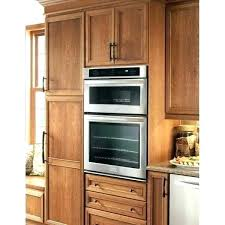 wall ovens 24 inch microwave oven combinations