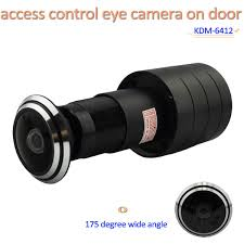 front door video cameraFront Door Security Cameras Front Door Security Cameras Suppliers