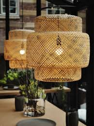 ikea solar lighting. Small Of Corner Ikea Solar Garden Lights Wall Lighting
