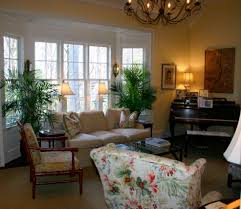 beautiful living rooms living room. A Beautiful Living Room Rooms