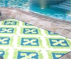 best material for outdoor rug in x door mat best material for outdoor rug recycled plastic best material for outdoor rug