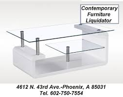 modern furniture coffee table. Coffee Tables | Modern Furniture Phoenix Discount - Going Out Of Business Table