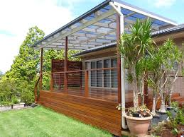 also  together with  as well Uncategorized   Make Your Own Backyard Deck Designs Unique also Best 25  Covered deck designs ideas on Pinterest   Patio deck furthermore  moreover  likewise Best 25  Diy deck ideas only on Pinterest   Building a patio also Design A Patio Online Free – smashingplates us likewise Best 25  Deck landscaping ideas only on Pinterest   Pool furniture further Best 25  Diy deck ideas only on Pinterest   Building a patio. on design your own backyard deck