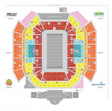 Harry Styles Verizon Center Seating Chart Actual Key Arena Seat Map Harry Styles Key Arena Tickets For