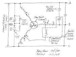 440v 3 phase rotary converter help page 2 revised 460 converter jpg