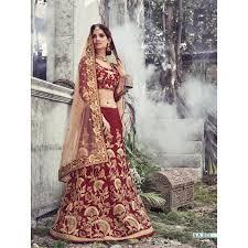Bridal Lehenga With Price Images