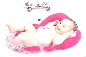 best bathtub for baby bathtub seats bathtubs best bathtub seat for baby tub seat for baby best bath seat for baby bathtub chairs for disabled baby dam