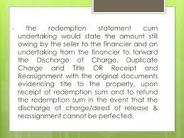 Financing Transactions Presented By Sumathi Murugiah Ppt Download