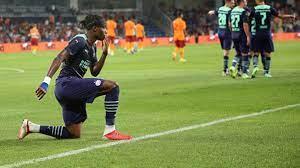 Galatasaray maçı sonrası PSV'den olay paylaşım: Küçük kulüp? Büyük sonuç -  Haberler Spor