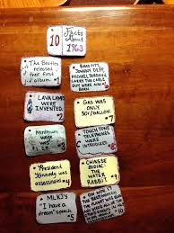 50th birthday ideas for dad gifts cute decorations funny gift cake