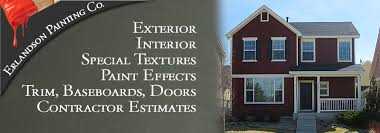 commercial and residential painting fort collins colorado