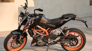 2018 ktm 690 duke.  ktm slide3999311 intended 2018 ktm 690 duke
