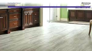armstrong luxury vinyl luxury flooring piazza cool vinyl plank tile floor cleaner armstrong alterna luxury vinyl